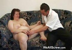 Tolle, sexy Pussy wollte morgens german full porn Sex und fing an, Jungs in einem Elite Cottage aufzuwecken, am Ende beschlossen die Jungs, sie alle zusammen zu ficken