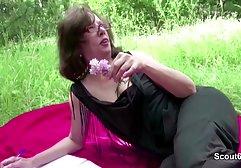 Wunderschöne Mädchen german mature swinger tube lieben es, Schwänze zu lutschen