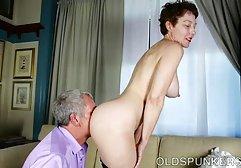 Jody porn deutsch tube liebt es, einen Schwanz zu lutschen und ihn mit etwas zu verbinden