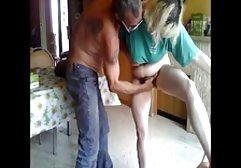 Auf einer Party habe ich meine Freundin deutsch amateur porn mit Sperma gefüllt
