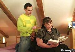 Die lüsterne Suzanne leckt die Muschi free sex deutsch ihrer Freundin