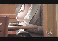 Mama machte einen tollen Sprung auf den Penis ihres Sohnes und webcam sex deutsch zeigte ihm gleichzeitig andere Posen