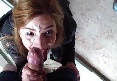 Asa amateur porn deutsch Akira streichelte sich mit einem Spielzeug im Bett