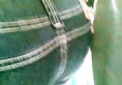 Asa Akira deutsche voyeur videos lutscht einem brutalen Mann einen fetten Schwanz, Teil 2