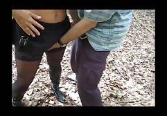 Redhead Stella Cox xxx retro german mit riesigen Titten liebt es anal zu ficken