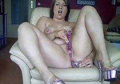 Heiße Bräutigam und Latina german mature swinger Ranch Sex