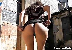 Masha anal gefickt nach uni sunporno german