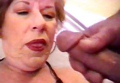 Brunette schreit vor Schmerz, weil ein fetter Schwanz pornohub german ihr Analloch zerreißt