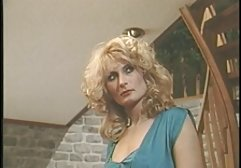 Stevie sie von ihrem Stiefvater german porn tube gefickt