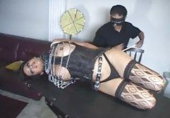 Die charmante Blondine hat beschlossen, einen Urlaub für ihren Freund zu arrangieren. In einem sexy Outfit tanzte sie einen Striptease für ihn und ersetzte dann german reife porn ihren Arsch, um ihn anal zu ficken