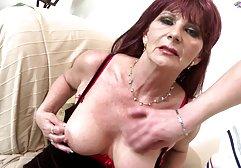 Redhead Skinny Chick wird in Anal mit einem beschäftigten Biest gefickt german sex vids