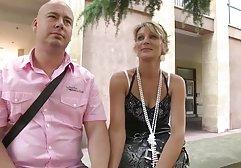 Ein russischer Student lud einen Jungen zu Besuch ein, er nahm einen youporn free deutsch großen Gummiphallus mit und entwickelte sorgfältig eine Muschi für sie vor dem Sex