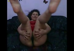 Schöne kleine Hündin hat eine kleine Vagina free german sex movies