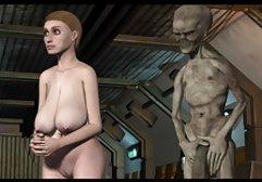 Fettes Küken porn german dirty talk lag auf dem Boden und fickt ihre Manne