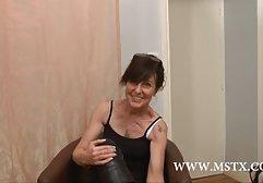 Hübsche Schlampe hat ihre haarige Muschi mit Sperma german porntube gefüllt