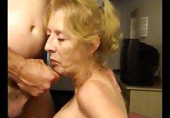 Zwei german familien porn Männer fickten ein reifes Küken