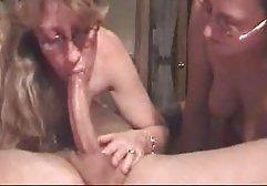 Masturbiere deinen Schwanz und aloha tube deutsch fülle den Spiegel mit Sperma
