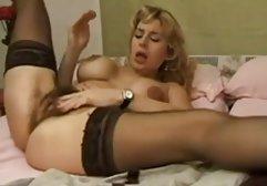 Sie liebt snapchat german porn diesen Geschmack