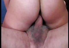 Baby fickt german free sex tube sich mit anal spielzeug