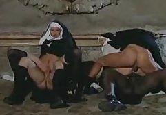 Die sexy Sekretärin hat ihren Job perfekt gemacht, sie hat den Chef verführt, die Muschi gelutscht, eingerahmt pornofilme in deutsch und eine Portion heißes Sperma belohnt