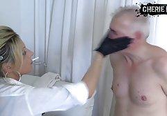Ein junges russisches Mädchen kam in die Wohnung, um zu überprüfen, wie die Arbeiter ihre Arbeit erledigten. Als sie einen starken, gutaussehenden Mann sah, floss ihre Muschi und sie vporn german wollte Sex