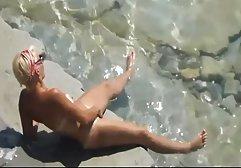 Der süße Stiefvater fickt die dünne Tochter Kylie Nicole snapchat german porn auf einem aufblasbaren Küken