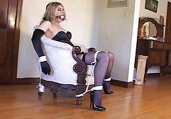 Reifer Mann fickt einen german fremdgehen porn großen Schwanz junge Studentin Jodie Taylor