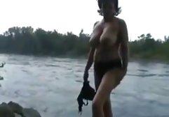 Blondine porn tube deutsch bezahlt Sex