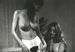 Das Mädchen und der Mann fanden keinen free sex deutsch besseren Ort für Sex als den Wirtschaftsraum. Vielleicht ist es ein Geräteschuppen