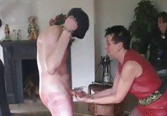Verrückter porn deutsch tube Sex am Pool mit Brünette