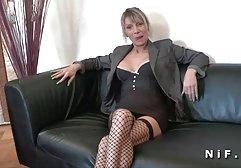 Die sexy Blondine ist best german porn bereit für Analsex
