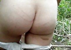 Das aloha tube deutsch rothaarige Biest neckt einen Typen, der einen kleinen Schwanz hat und fickt ihn