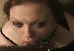 Süße Stiefmutter dirty tina german fickt mit ihrem Nichtgeschwister