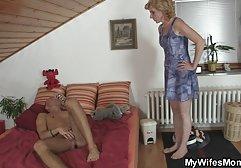 Britische homosexuelle free xxx deutsch Banker pervertieren nahe Kamin