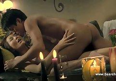 Rasierte Brünette werden amateur german porn auf dem Dachboden gefickt